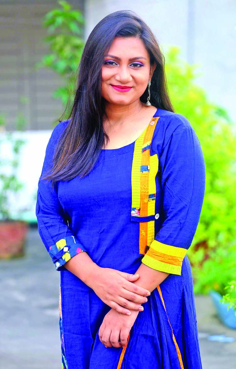 Abanti Sithi's new song released
