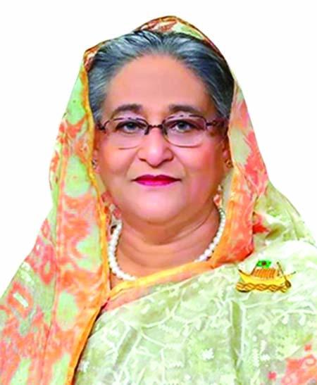 PM greets people on Eid-ul-Azha