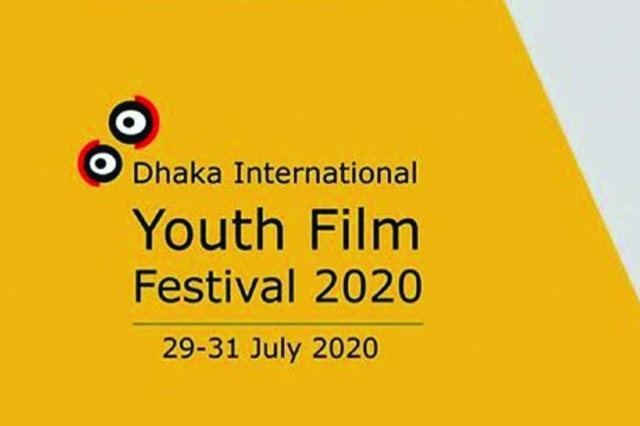 Curtain rises on first Dhaka International Youth Film Festival