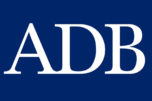 ADB, HSBC to finance $1.2b in trade to boost supplies
