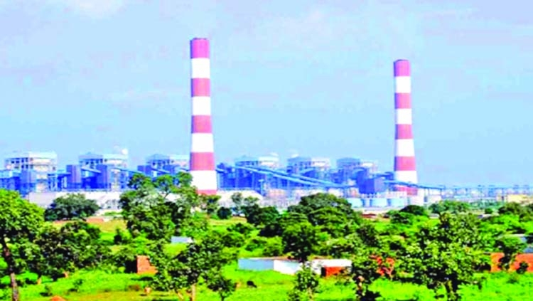 New project to cut 22 industries' power consumption by 43pc