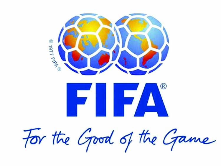 FIFA council approves FIFA COVID-19 relief plan fund