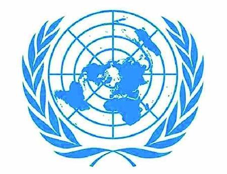 UN experts warn of closing digital space