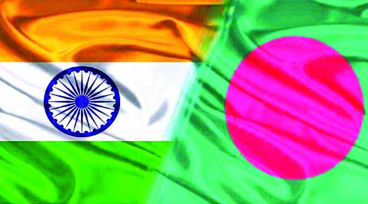 'Delhi-Dhaka relations exceptionally close'