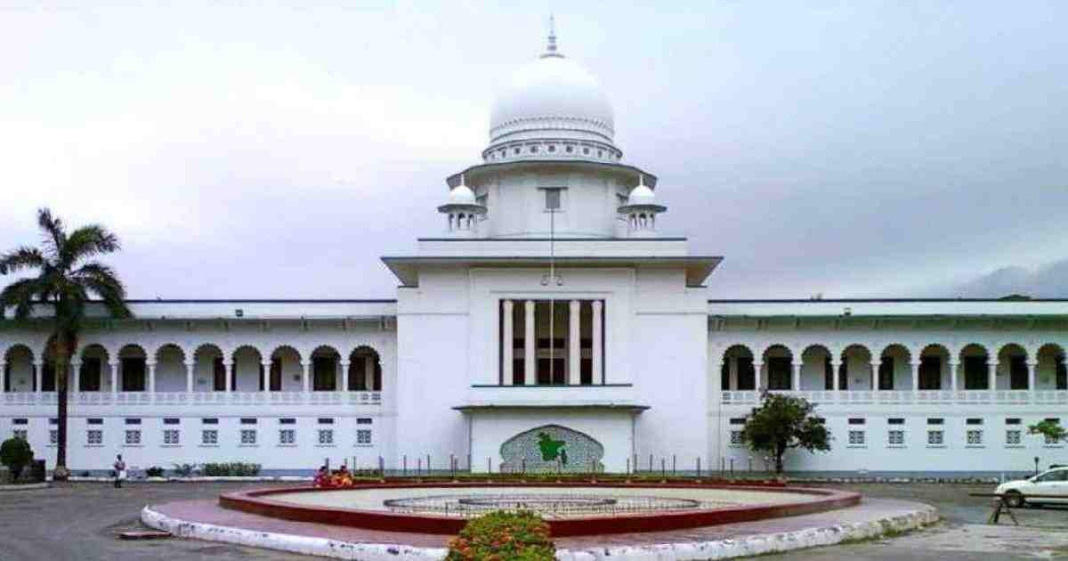 Subordinate courts, tribunals to resume regular activities from Aug 5
