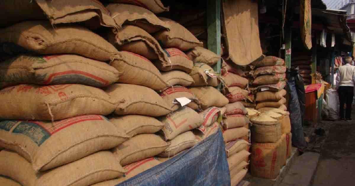 WB okays $202 mn credit to enhance food storage capacity in Bangladesh