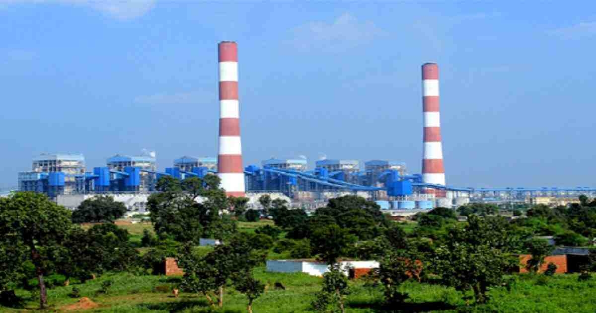 GE to provide advanced gas turbine technology for 718-MW gas power plant in Bangladesh
