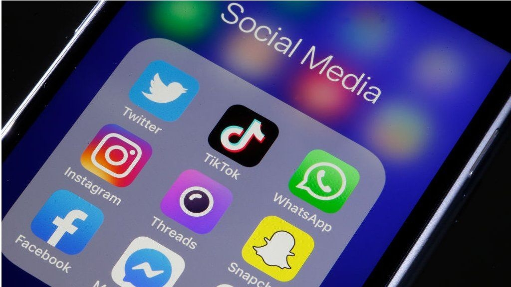 Twitter 'looking' at a possible TikTok tie-up