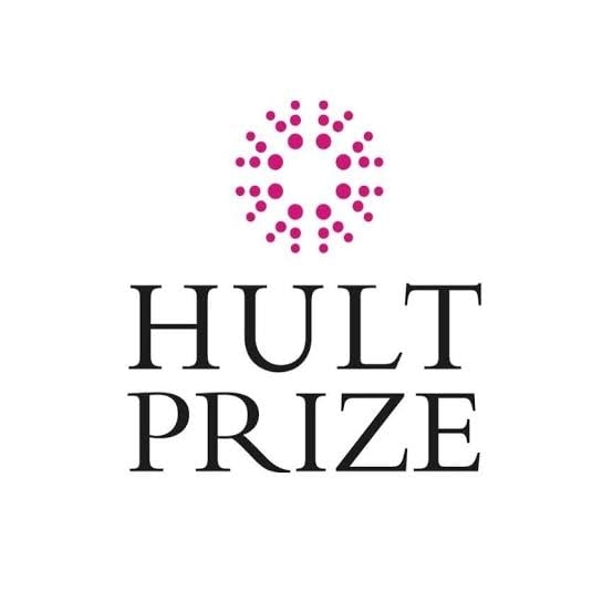 The Hult Prize Foundation aims to develop world through changes
