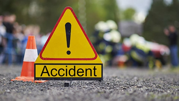 Accidents killed 553 in August