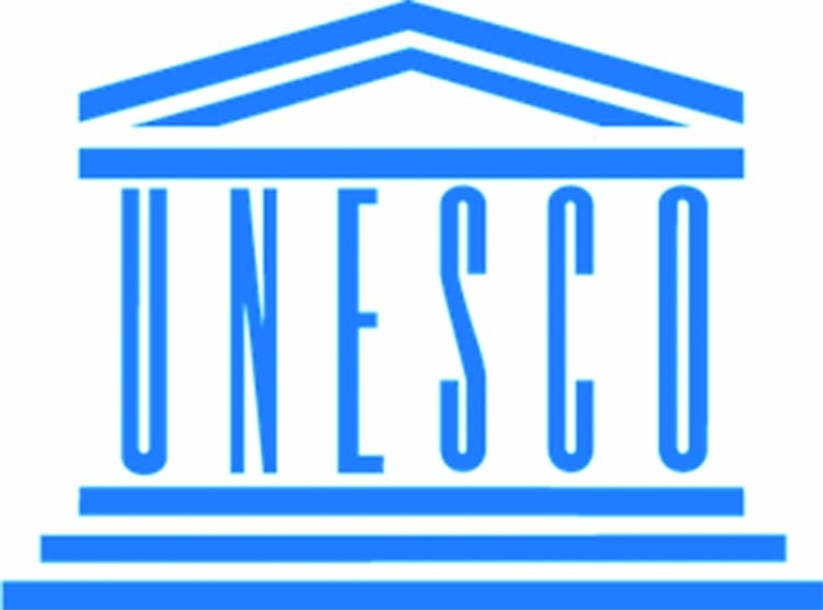 11 mn girls won't return to schools after Covid: UNESCO