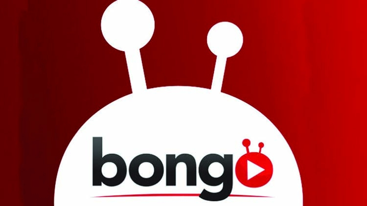 Bongo adds download feature for offline viewing