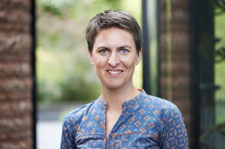 German architect Anna Heringer's Anandaloy in Bangladesh wins Obel Award