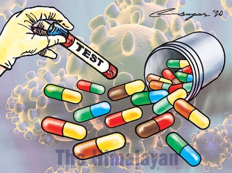 Government should reconsider decision: Free PCR tests are a must