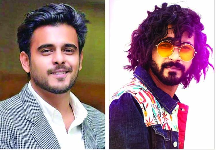 Siam, Mim, Raj in Raihan's next film 'Damal'