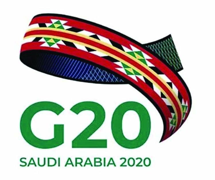G20 summit opens as leaders urge united response to virus