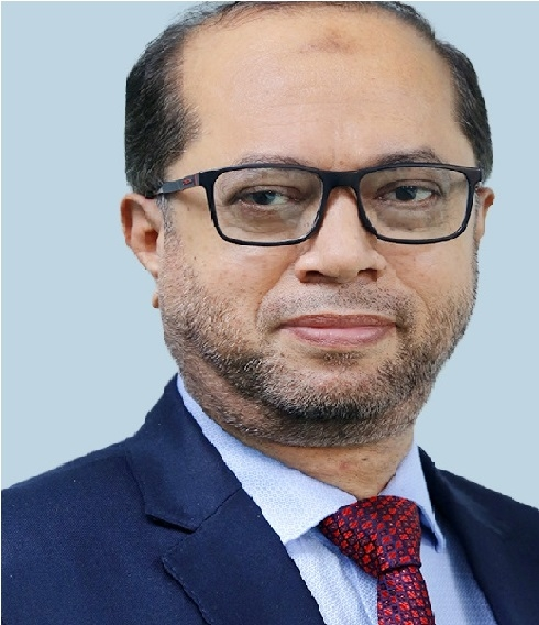 Islami Bank gets new MD and CEO