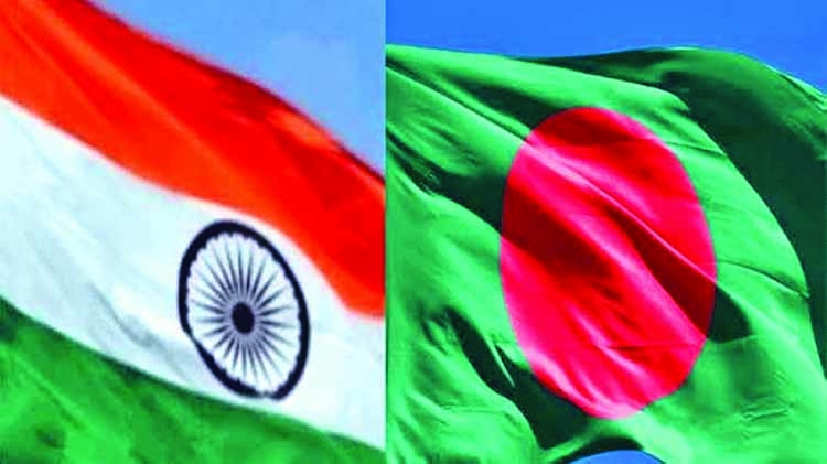 BD to pay India's Serum Institute on Sunday