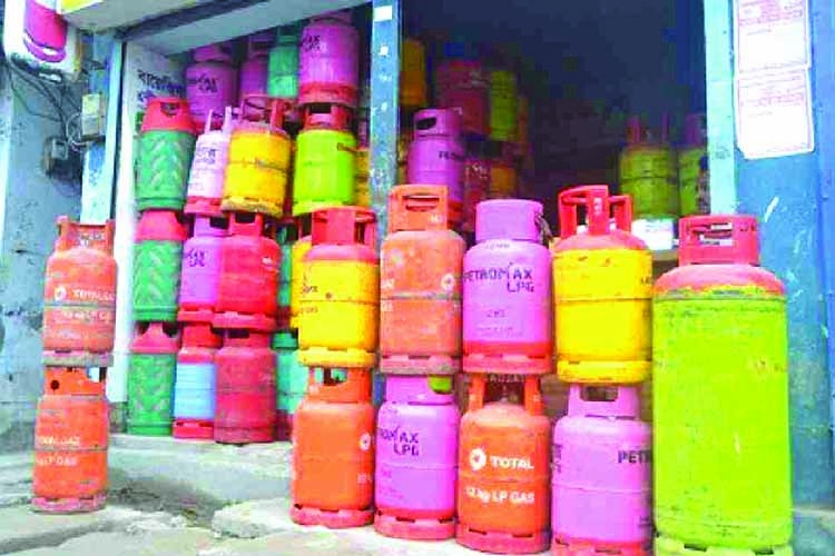 Public hearing to re-fix LPG price Thursday
