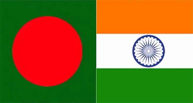 BD-India police to enhance joint work against terrorists