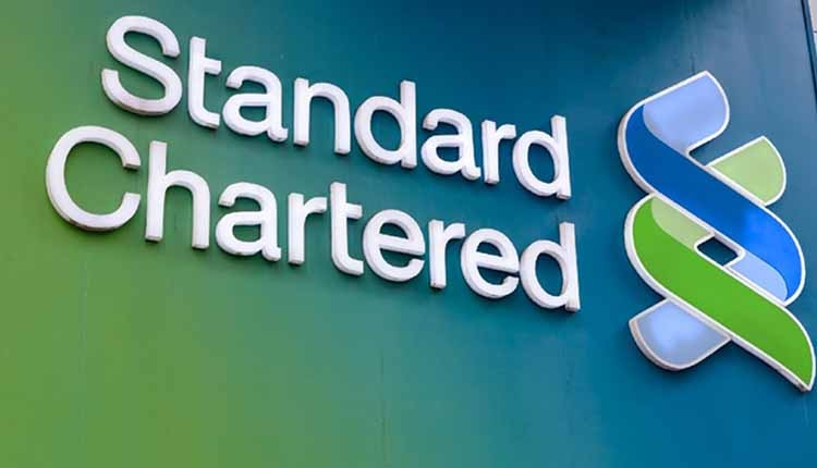 StanChart gives scholarship to 60 DU students