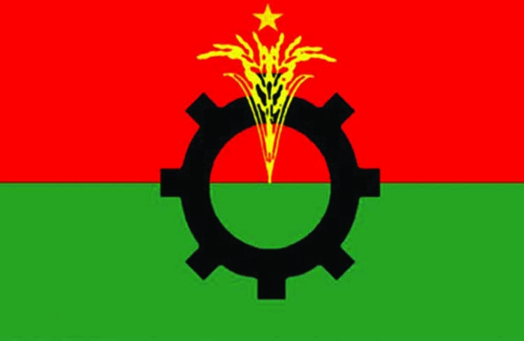 Government continues looting public money: BNP