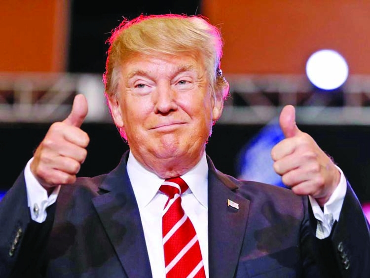 SAG to expel Trump