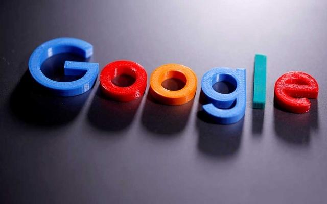 Google says it will shut search engine in Australia