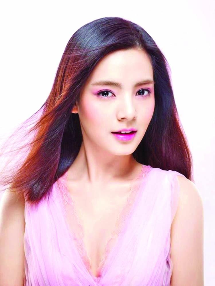 Song Yoo-jung passes away at 26