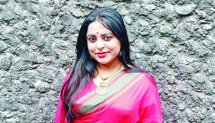 I take my time when preparing for a role: Jyotika Jyoti