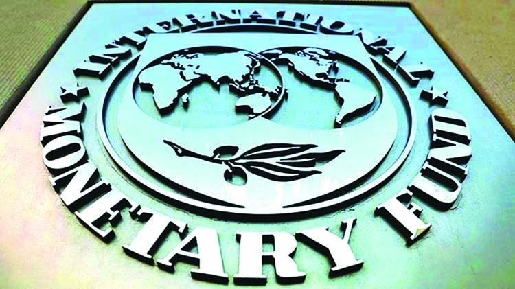Covid-19 might widen wealth differences: IMF