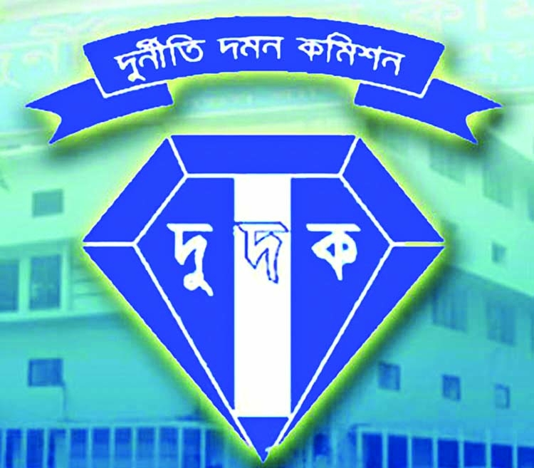 ACC opens probe against RMG owners