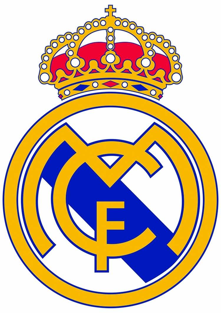Madrid held by Real Sociedad to give Atletico advantage