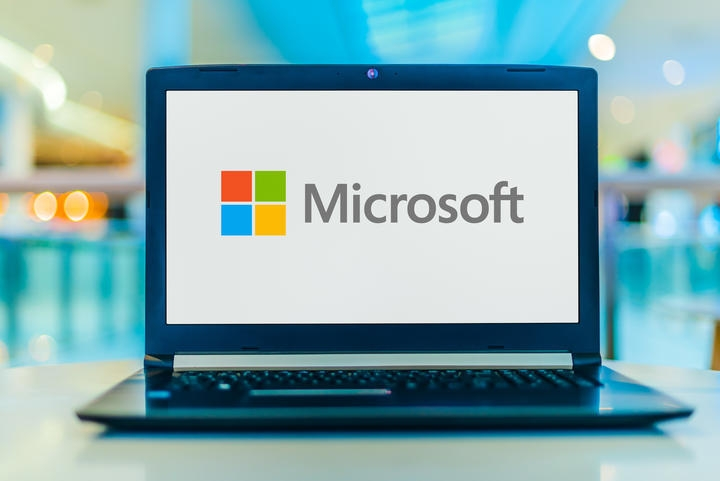 US warns of 'active threat' over Microsoft attack