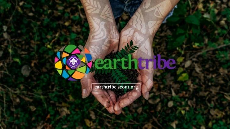 Earth Tribe