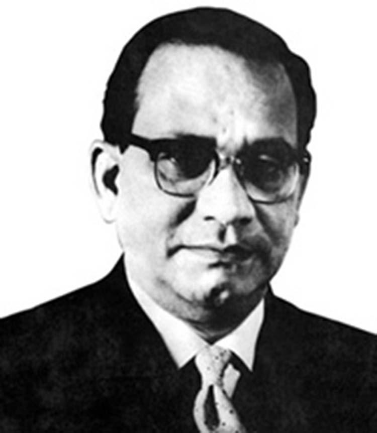 Development of entrepreneurs: Pioneering role of A K Khan