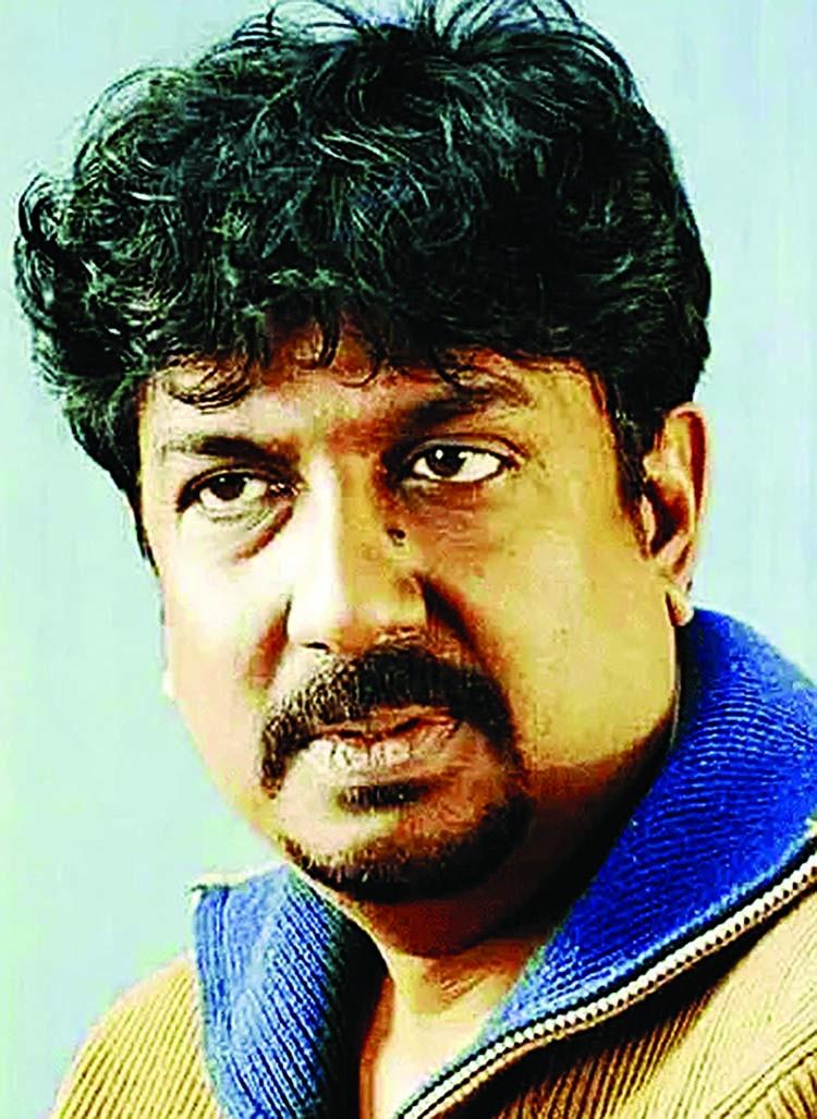Director Masood Kainat dies from coronavirus