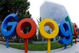Google broke Australian law over location data collection: Court