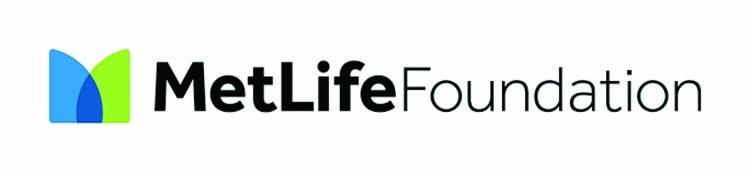 MetLife Foundation donates Tk 2crore to Sajida Foundation