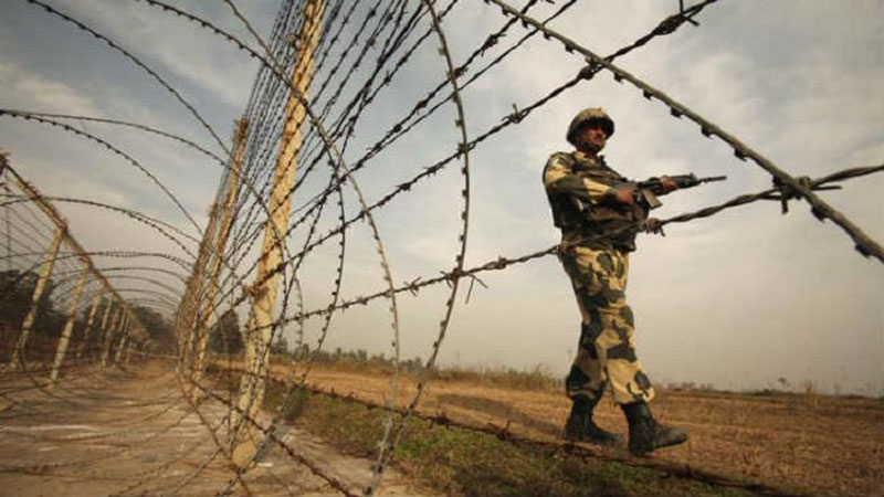 Border with India to remain shut for another 14 days