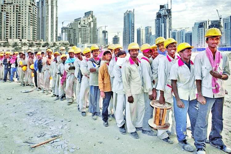 Bangladesh needs new job markets