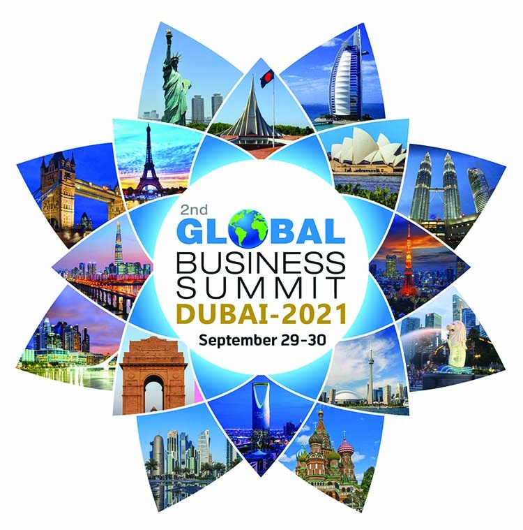 Business America to host 2nd GBS in Dubai on September 29-30