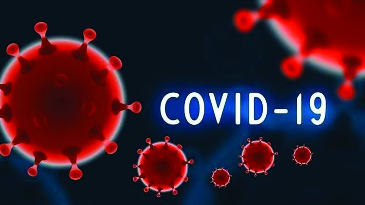 119 more test positive for Covid-19 in Ctg