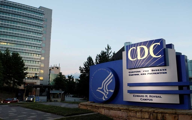 Heart inflammation cases higher in vaccinated young men: US CDC