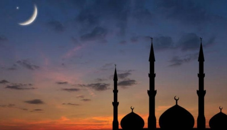Eid-ul-Azha to be celebrated on July 21