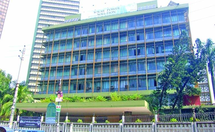 BB raises farm loan disbursement target by 7.98%
