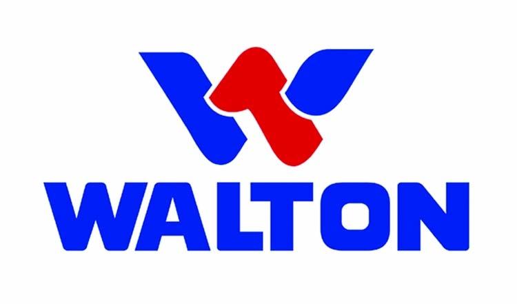 Walton grabs huge attention