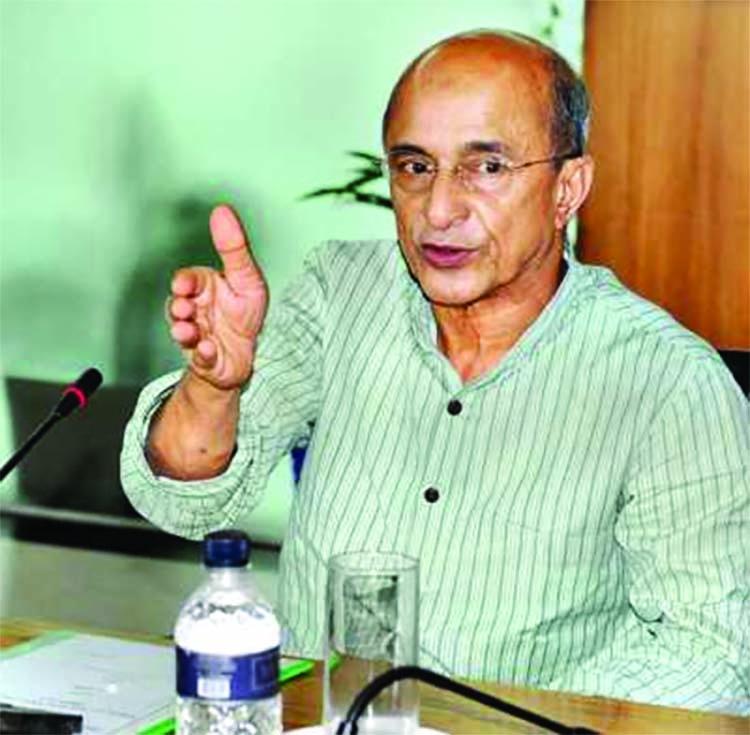 'Bangabandhu's energy policy best'