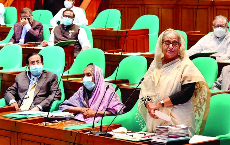 Follow health safety guidelines: PM