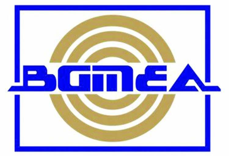 BGMEA seeks more time to repay COVID loan